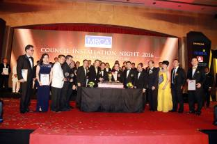 Malaysia Retail Chain Association MRCA (14)