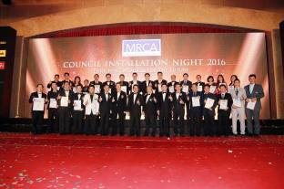 Malaysia Retail Chain Association MRCA (15)
