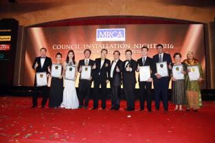 Malaysia Retail Chain Association MRCA (16)