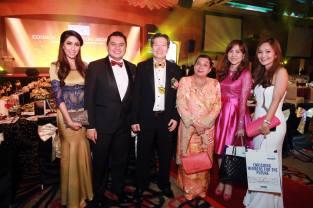 Malaysia Retail Chain Association MRCA (17)
