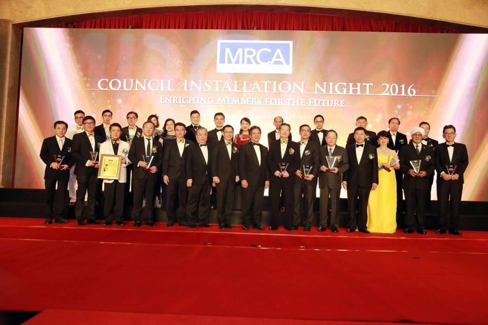 Malaysia Retail Chain Association MRCA (2)