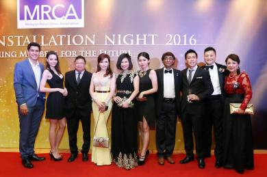 Malaysia Retail Chain Association MRCA (21)