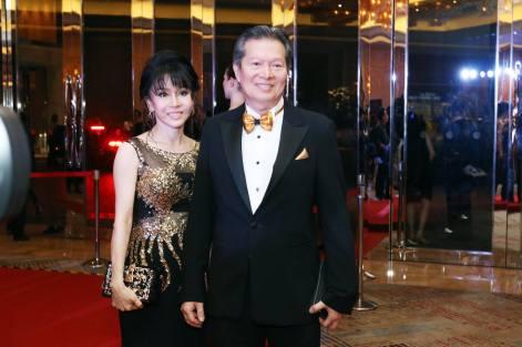 Malaysia Retail Chain Association MRCA (22)