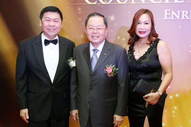 Malaysia Retail Chain Association MRCA (23)