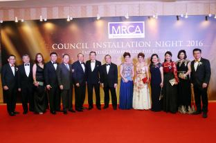 Malaysia Retail Chain Association MRCA (24)