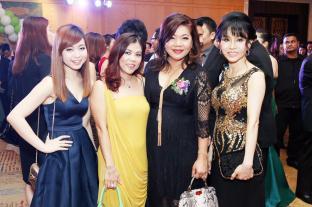 Malaysia Retail Chain Association MRCA (25)