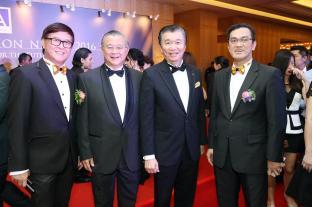 Malaysia Retail Chain Association MRCA (26)