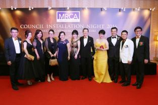 Malaysia Retail Chain Association MRCA (27)