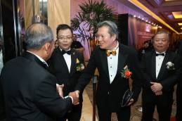 Malaysia Retail Chain Association MRCA (28)