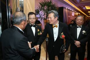Malaysia Retail Chain Association MRCA (28)