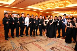 Malaysia Retail Chain Association MRCA (3)