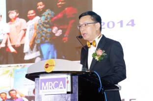 Malaysia Retail Chain Association MRCA (30)