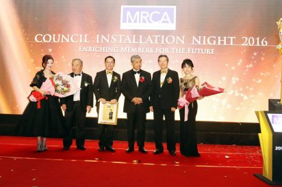Malaysia Retail Chain Association MRCA (33)