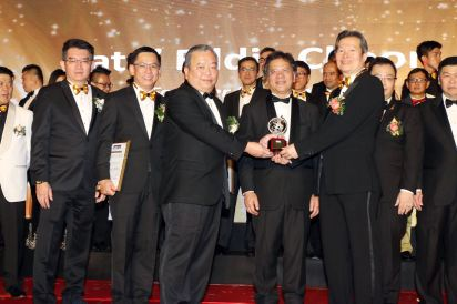Malaysia Retail Chain Association MRCA (35)
