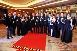 Malaysia Retail Chain Association MRCA (4)