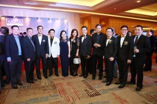 Malaysia Retail Chain Association MRCA (5)