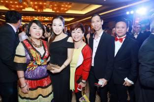 Malaysia Retail Chain Association MRCA (6)