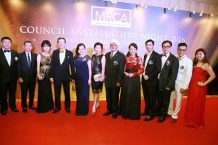 Malaysia Retail Chain Association MRCA (7)
