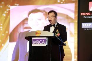 Malaysia Retail Chain Association MRCA (8)