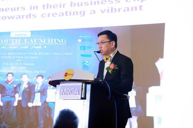 Malaysia Retail Chain Association MRCA (9)