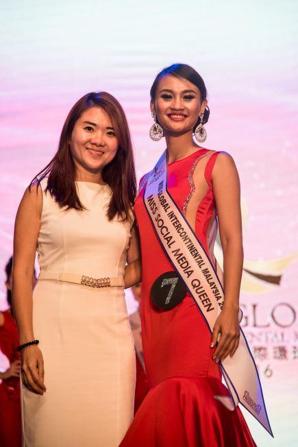 Miss Global Intercontinental Malaysia 2016 (11)