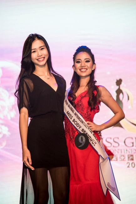 Miss Global Intercontinental Malaysia 2016 (12)