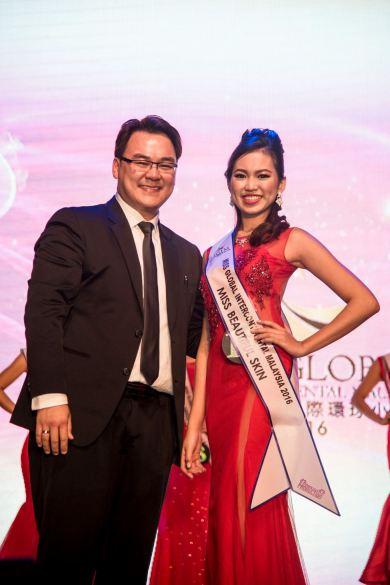 Miss Global Intercontinental Malaysia 2016 (13)