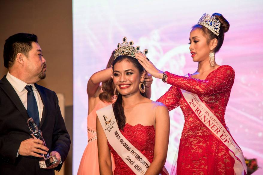 Miss Global Intercontinental Malaysia 2016 (14)