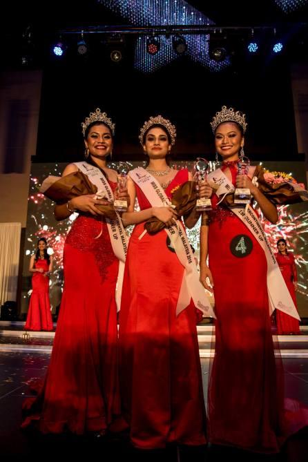 Miss Global Intercontinental Malaysia 2016 (3)