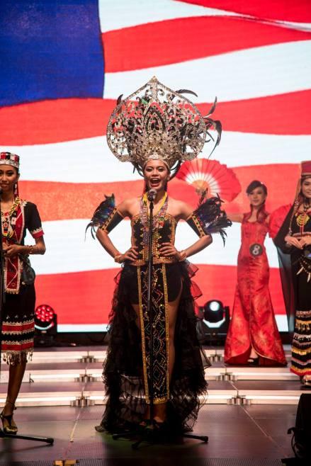 Miss Global Intercontinental Malaysia 2016 (6)