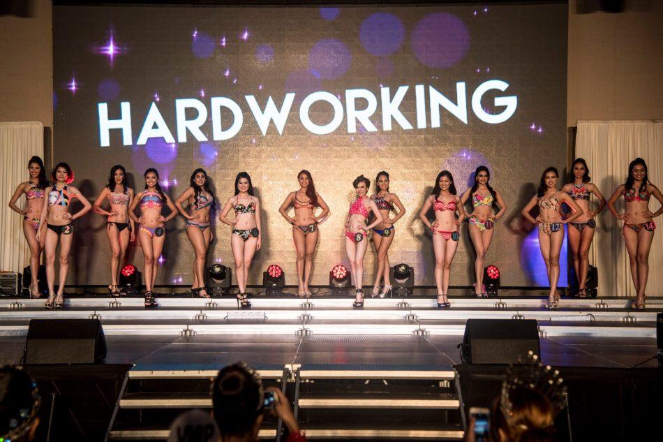 Miss Global Intercontinental Malaysia 2016 (7)