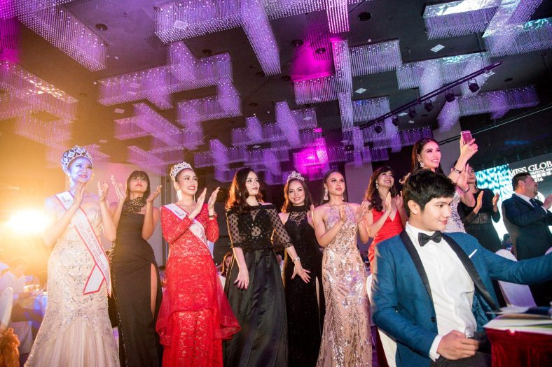 Miss Global Intercontinental Malaysia 2016 (8)