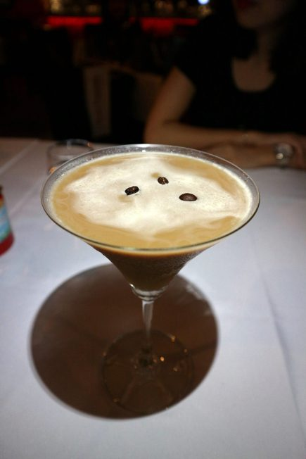 rendezvous-french-restaurant-bangsar-kuala-lumpur-16
