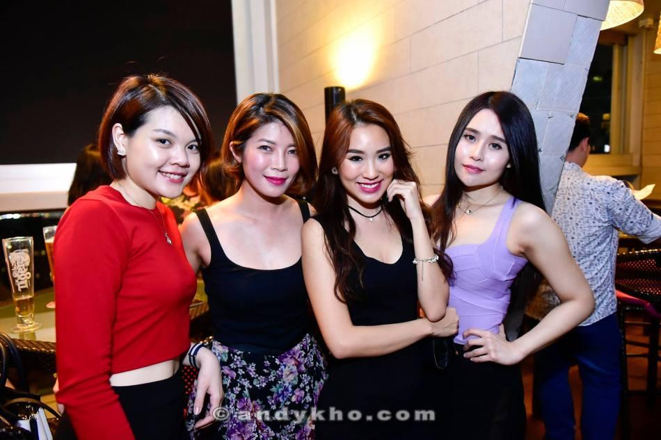 SkyBar Traders Hotel Kuala Lumpur (7)