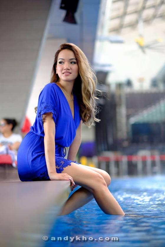 Stephanie Lim blogger (1)
