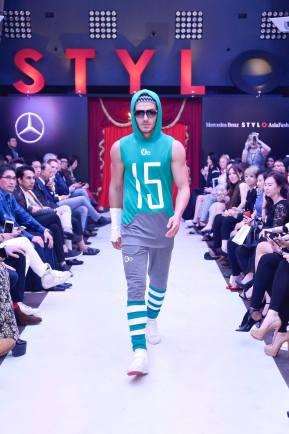 STYLO Malaysia 2016 (14)
