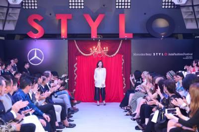 STYLO Malaysia 2016 (17)