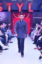 STYLO Malaysia 2016 (19)