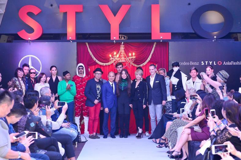 STYLO Malaysia 2016 (20)