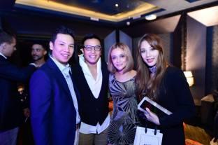 STYLO Malaysia 2016 (22)