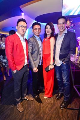 STYLO Malaysia 2016 (24)