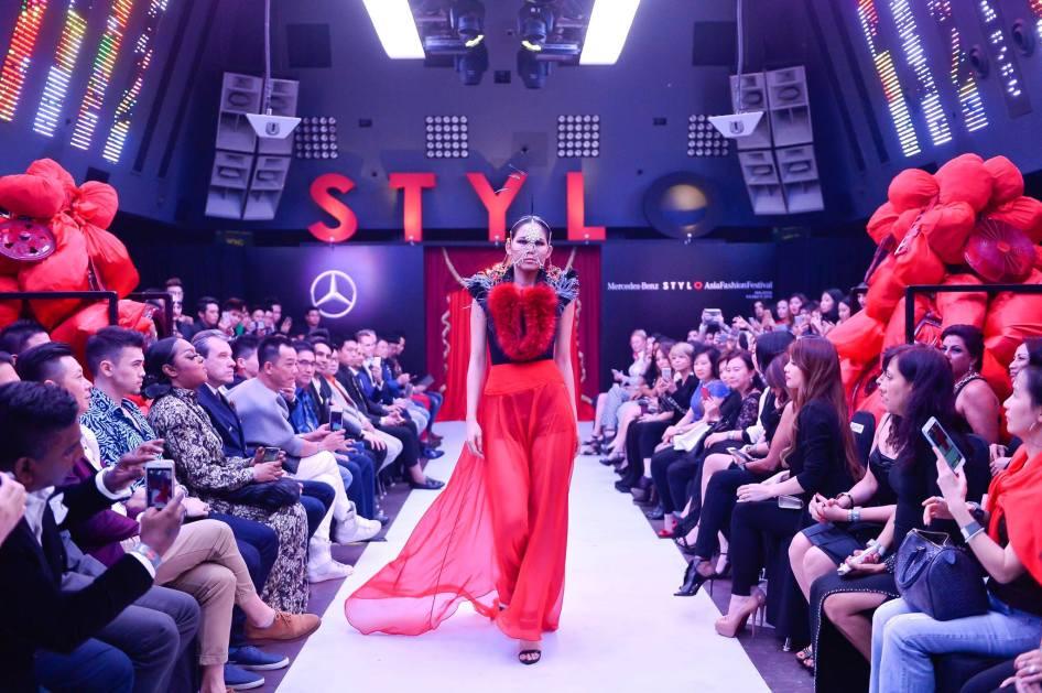 STYLO Malaysia 2016 (4)