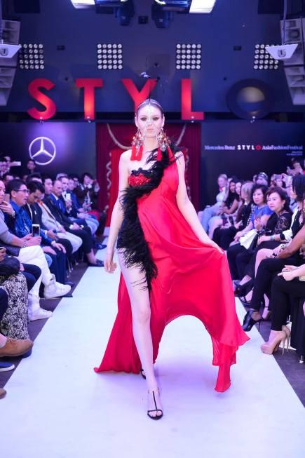 STYLO Malaysia 2016 (5)
