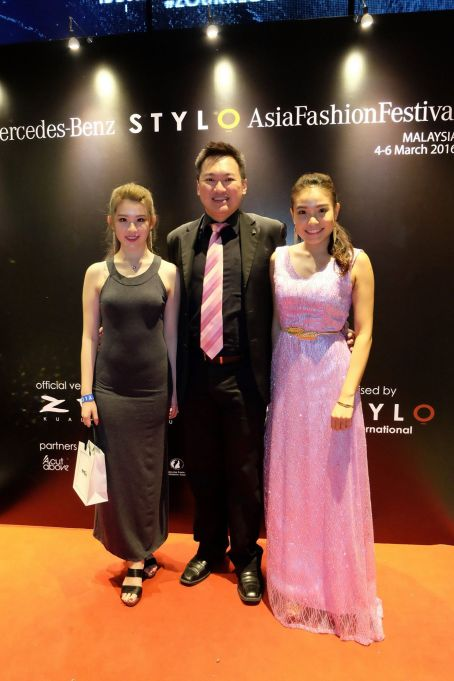 Stylo Tim Chew Pic (4)