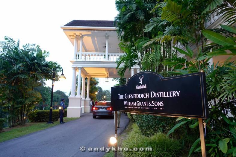 Valley of the Deer 27 May 2016 Carcosa Kuala Lumpur (10)