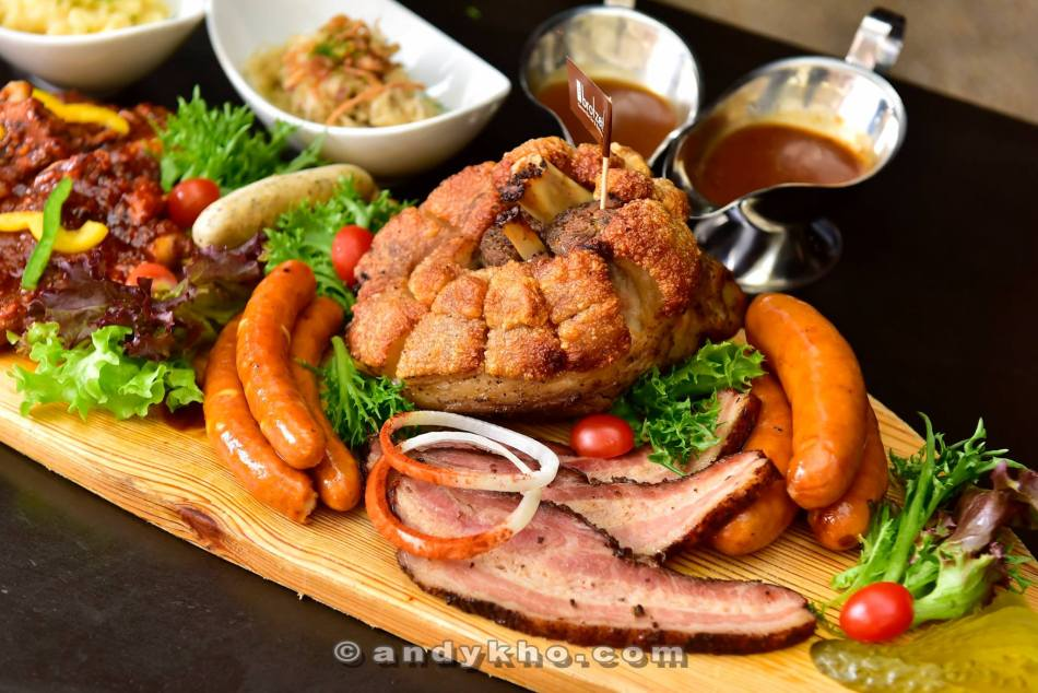 brotzeit-german-bar-sunway-pyramid-12