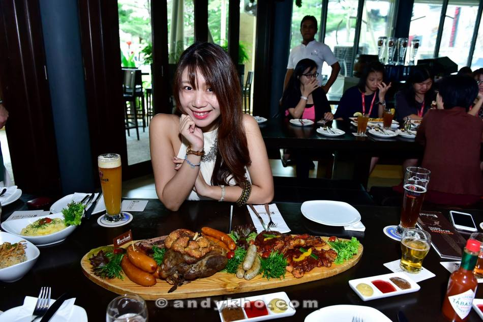 brotzeit-german-bar-sunway-pyramid-18
