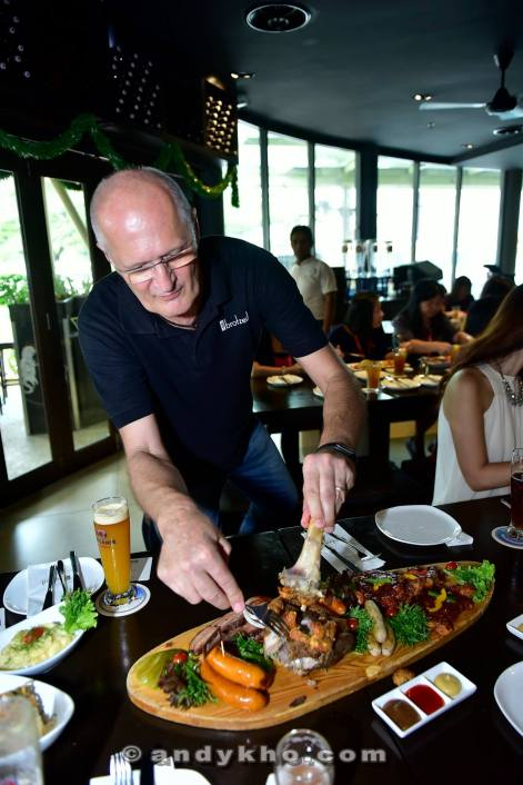 brotzeit-german-bar-sunway-pyramid-24