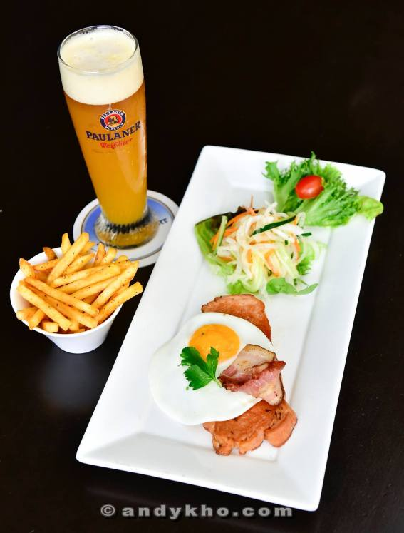 brotzeit-german-bar-sunway-pyramid-33