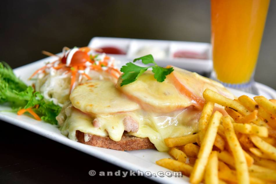 brotzeit-german-bar-sunway-pyramid-38